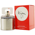BIJAN WITH A TWIST Cologne by Bijan