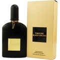 BLACK ORCHID Perfume door Tom Ford