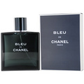 BLEU DE CHANEL Cologne av Chanel