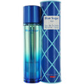 BLUE SUGAR Cologne by Aquolina