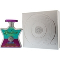 BOND NO. 9 ANDY WARHOL SILVER FACTORY Fragrance Autor: Bond No. 9