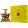 BOND NO. 9 ASTOR PLACE Perfume z Bond No. 9