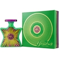 BOND NO. 9 BLEECKER ST Fragrance tarafından Bond No. 9