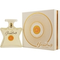 BOND NO. 9 CHELSEA FLOWERS Perfume da Bond No. 9