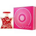 BOND NO. 9 CHINATOWN Fragrance által Bond No. 9