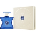 BOND NO. 9 HAMPTONS Fragrance z Bond No. 9