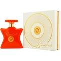 BOND NO. 9 LITTLE ITALY Fragrance ved Bond No. 9