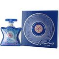 BOND NO. 9 WASHINGTON SQUARE Fragrance esittäjä(t): Bond No. 9