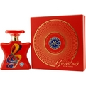 BOND NO. 9 WEST SIDE Fragrance ved Bond No. 9