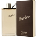 BORSALINO Cologne by Borsalino