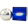 BOSS IN MOTION ELECTRIC EDITION Cologne von Hugo Boss