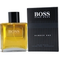 BOSS Cologne par Hugo Boss