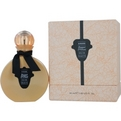 BOUQUET D'ORIENT Perfume by Girard