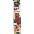 BRATZ GIRLZ REALLY ROCK Perfume door MGA