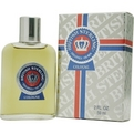 BRITISH STERLING SILVER Cologne da Dana