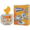 BUGS BUNNY Fragrance door