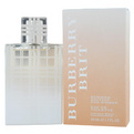 BURBERRY BRIT SUMMER Perfume poolt Burberry