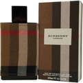 BURBERRY LONDON Cologne por Burberry