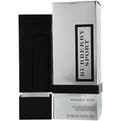 BURBERRY SPORT ICE Cologne által Burberry