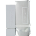 BURBERRY SPORT ICE Perfume door Burberry