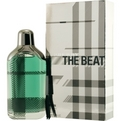 BURBERRY THE BEAT Cologne door Burberry
