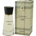 BURBERRY TOUCH Perfume ar Burberry
