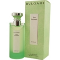 BVLGARI GREEN TEA Fragrance por Bvlgari