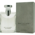 BVLGARI Cologne by Bvlgari
