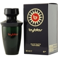 BYBLOS Cologne by Byblos