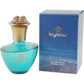 BYBLOS Perfume by Byblos
