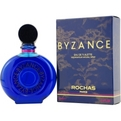 BYZANCE Perfume ved Rochas