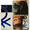 B UNITED JEANS Cologne av Benetton