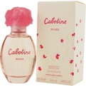 CABOTINE ROSE Perfume door Parfums Gres