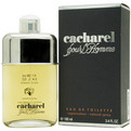CACHAREL Cologne av Cacharel