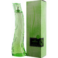 CAFE GREEN Perfume ved Cofinluxe