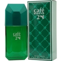 CAFE MEN 2 Cologne od Cofinluxe