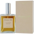 CALYPSO FIGUE Perfume per Christiane Celle