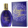 CANDIES LUXE Perfume by