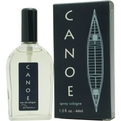 CANOE Cologne by Dana