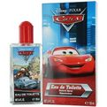 CARS 2 Fragrance av Air Val International