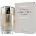CARTIER BAISER VOLE Perfume by Cartier