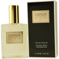 CASAQUE Perfume por Long Lost Perfume