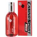 CASINO SPORT RED Cologne von Casino Parfums