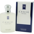 CASUAL Cologne poolt Paul Sebastian