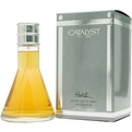CATALYST Cologne por Halston