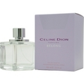 CELINE DION BELONG Perfume by Celine Dion