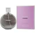 CHANEL CHANCE EAU TENDRE Perfume by Chanel