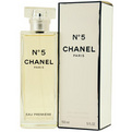 CHANEL #5 EAU PREMIERE Perfume by Chanel
