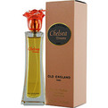 CHELSEA DREAMS Perfume pagal Old England