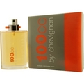 CHEVIGNON 100CC Cologne by Chevignon